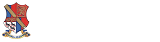 Simon Langton Girls' Grammar School